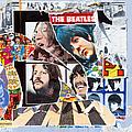 The Beatles - Anthology 3 (disc 2) album
