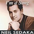 Neil Sedaka - I'm a Song album