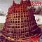 Brygada Kryzys - Cosmopolis альбом