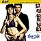Blue Café - Ovosho album
