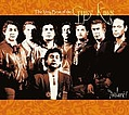 Gipsy Kings - Volare! - The Very Best Of The Gipsy Kings альбом