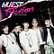 NU'EST - Action album