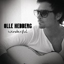 Olle Hedberg - Wonderful album