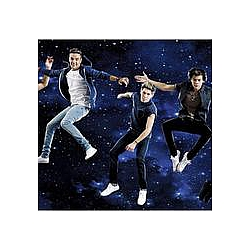 One Direction - Saturday 20th November album