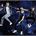One Direction - Saturday 20th November альбом