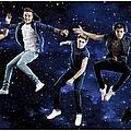 One Direction - Saturday 20th November album