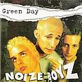 Green Day - Noize Boys album