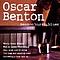 Oscar Benton - Bensonhurst Blues album