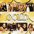 Boney M. - Gold альбом