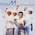 Boney M. - Christmas Party альбом