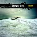 Parkway Drive - Horizons album