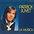 Patrick Juvet - La musica альбом