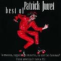 Patrick Juvet - Best Of альбом