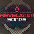 Paul Baloche - Revelation Songs album