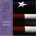 Mormon Tabernacle Choir - Spirit of America album