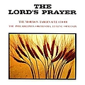 Mormon Tabernacle Choir - The Lord's Prayer album
