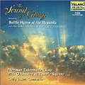 Mormon Tabernacle Choir - The Sound of Glory album