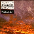 Mormon Tabernacle Choir - The Mormon Tabernacle Choir's Greatest Hits: 22 Best-Loved Favorites album