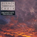 Mormon Tabernacle Choir - The Essential Mormon Tabernacle Choir album