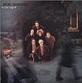 Beau Dommage - Anthologie album
