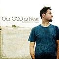 Brenton Brown - Our God Is Near album