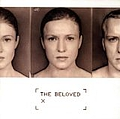 Beloved - X album