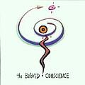 Beloved - Conscience album