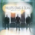 Phillips Craig And Dean - Breathe In album