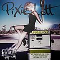 Pixie Lott - Unreleased album