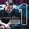 Prince Royce - #1's album