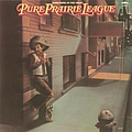 Pure Prairie League - Something In The Night альбом