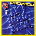 Pure Prairie League - Can't Hold Back альбом