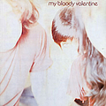 My Bloody Valentine - Isn't Anything album