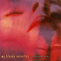 My Bloody Valentine - Tremolo album
