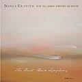 Nanci Griffith - The Dust Bowl Symphony album