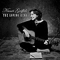 Nanci Griffith - The Loving Kind album