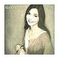 Nanci Griffith - Flyer album