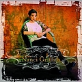 Nanci Griffith - Hearts In Mind album