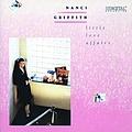 Nanci Griffith - Little Love Affairs album