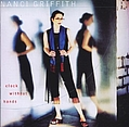 Nanci Griffith - Clock Without Hands album