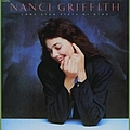 Nanci Griffith - Lone Star State Of Mind album