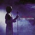 Nanci Griffith - Ruby's Torch album
