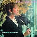 Nanci Griffith - Storms album