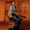 Nanci Griffith - Other Voices, Too (A Trip Back to Bountiful) album