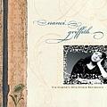 Nanci Griffith - The Complete McA Studio Recordings (disc 2) album