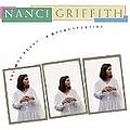 Nanci Griffith - The MCA Years - A Retrospective album