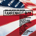 Nanci Griffith - Songs And Artists That Inspired Fahrenheit 9/11 album