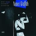 Nanci Griffith - One Fair Summer Evening album