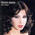 Nancy Ajram - ah wnoss album