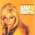 Nancy Sinatra - The Very Best Of - 24 Great Songs альбом